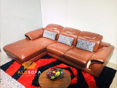 """sofa-da-bo-919-2-phải-400x300 Khuyến mãi đặc biệt """"MUA SOFA – NHẬN MƯA QUÀ TẶNG"""""""