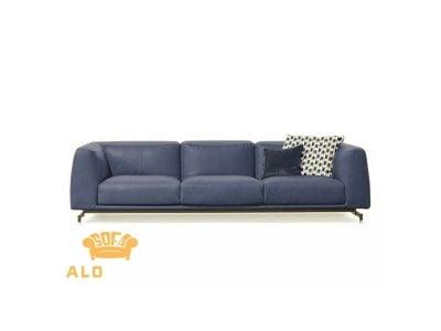 sofa-MBK-86007-mau-xanh-duong-400x300 Trang chủ