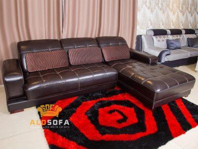 sofa-da-ST0680-1-400x300 Trang chủ