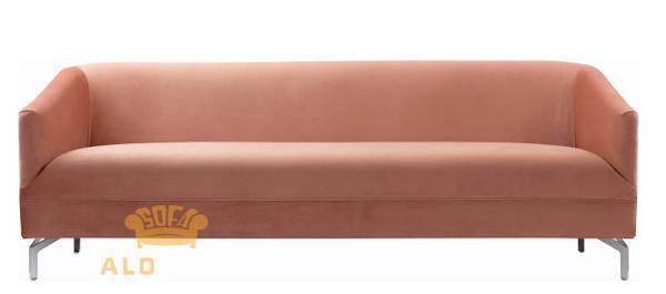 BST-Ghe-sofa-salon-cao-cap-an-tuong-nhat-2020-21 [BST] Ghế sofa - salon cao cấp ấn tượng nhất 2020 Tư vấn nội thất