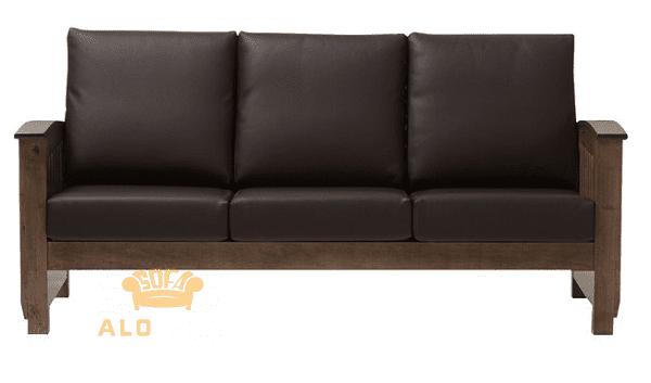 Mau-sofa-gia-đinh-dep-am-cung-nhat-nam-2020-21 Mẫu sofa gia đình đẹp ấm cúng nhất năm 2020 Tư vấn nội thất