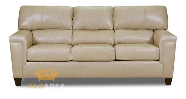 Mau-sofa-gia-đinh-dep-am-cung-nhat-nam-2020-22 Mẫu sofa gia đình đẹp ấm cúng nhất năm 2020 Tư vấn nội thất