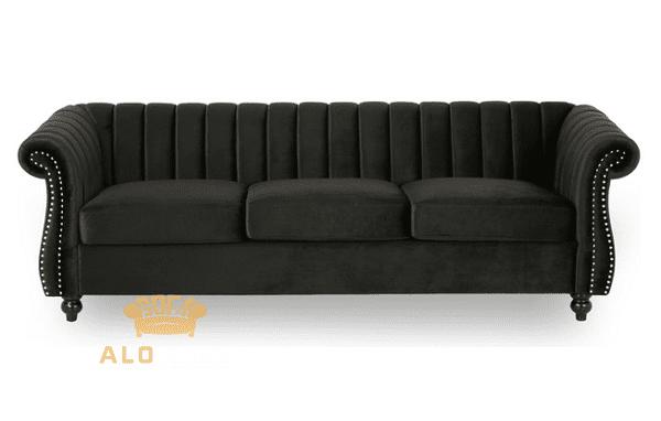 Mau-sofa-gia-đinh-dep-am-cung-nhat-nam-2020-35 Mẫu sofa gia đình đẹp ấm cúng nhất năm 2020 Tư vấn nội thất