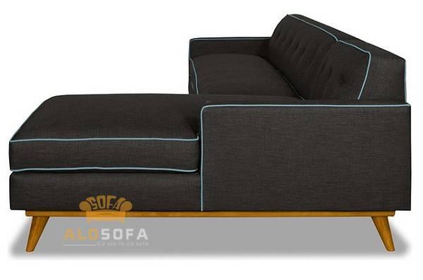 Mau-sofa-gia-đinh-dep-am-cung-nhat-nam-2020-39 Mẫu sofa gia đình đẹp ấm cúng nhất năm 2020 Tư vấn nội thất