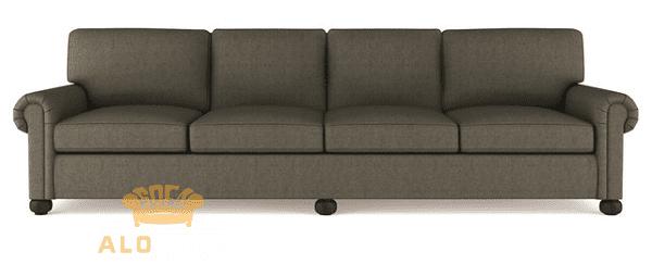 Mau-sofa-gia-đinh-dep-am-cung-nhat-nam-2020-42 Mẫu sofa gia đình đẹp ấm cúng nhất năm 2020 Tư vấn nội thất