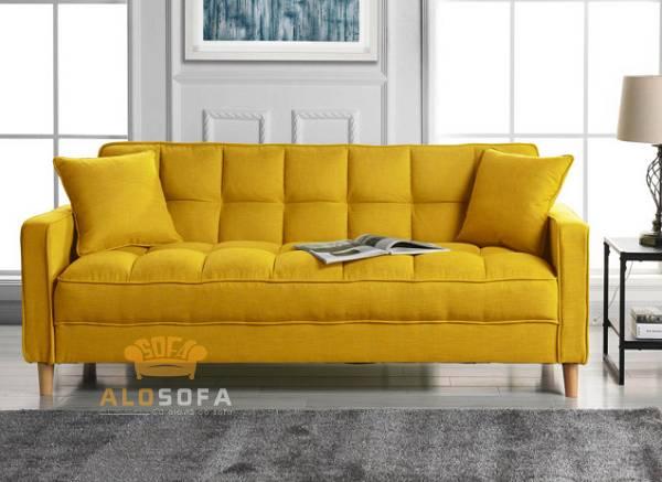 Dat-ghe-sofa-cho-phong-ngu-nhu-the-nao-thi-phu-hop-3 Đặt ghế sofa cho phòng ngủ như thế nào thì phù hợp? Cẩm nang