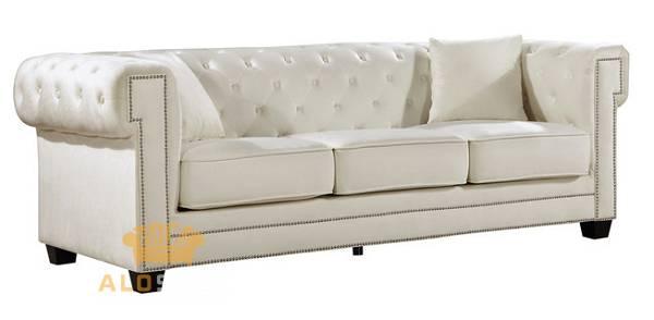 Dat-ghe-sofa-cho-phong-ngu-nhu-the-nao-thi-phu-hop-8 Đặt ghế sofa cho phòng ngủ như thế nào thì phù hợp? Cẩm nang