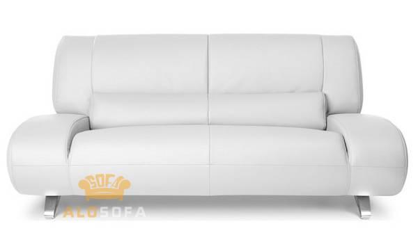 """Tong-hop-50-mau-ghe-sofa-phong-ngu-nho-sieu-dep-sieu-re-12 Tổng hợp 50+ Mẫu ghế sofa phòng ngủ nhỏ 'Siêu đẹp"""", """"Siêu rẻ"""" Tư vấn nội thất"""
