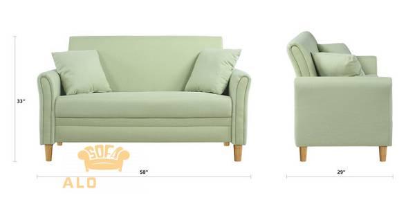 """Tong-hop-50-mau-ghe-sofa-phong-ngu-nho-sieu-dep-sieu-re-9 Tổng hợp 50+ Mẫu ghế sofa phòng ngủ nhỏ 'Siêu đẹp"""", """"Siêu rẻ"""" Tư vấn nội thất"""